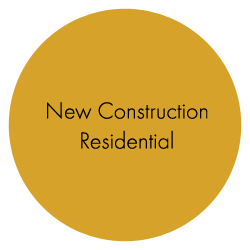 newconstructionres